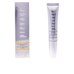 PREVAGE anti-aging deep wrinkle smoother 15 ml de Elizabeth Arden