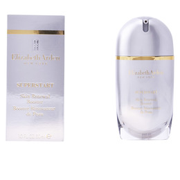 SUPERSTART skin renewal booster 30 ml de Elizabeth Arden