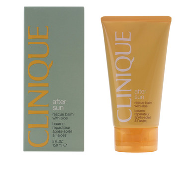 AFTER-SUN rescue balm with aloe 150 ml de Clinique