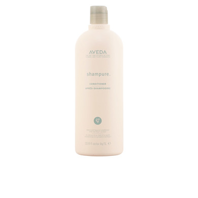 SHAMPURE conditioner 1000 ml de Aveda